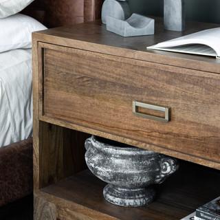 37-nightstand decor-scandinavian interio