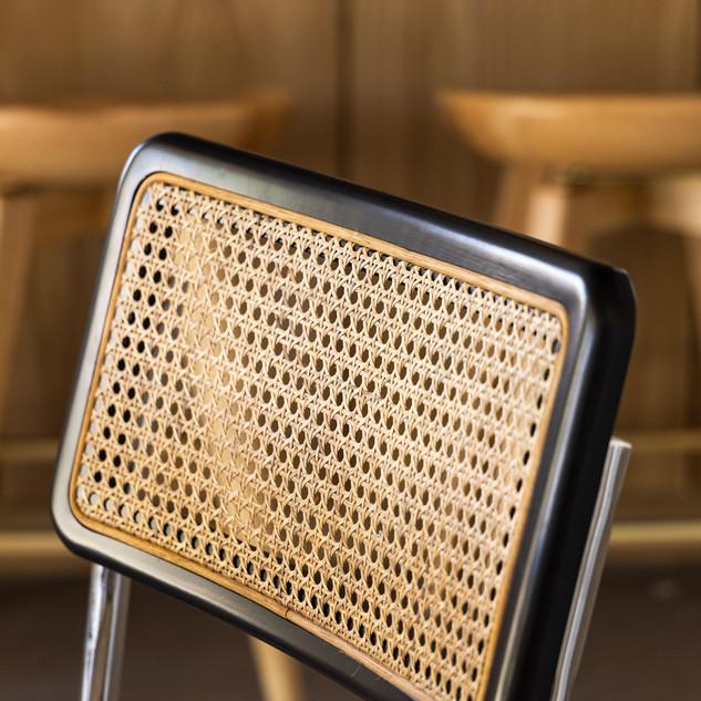 22-cane-chairs-scandinavian-modern-deser