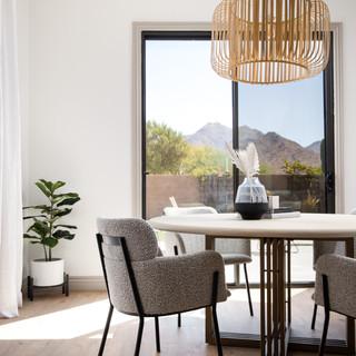 20-scandinavian dining room-minimal inte