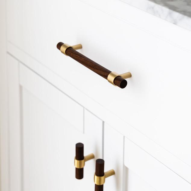 12-white-vanity-walnut-brass-hardware-ma