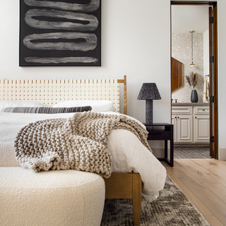 20-modern scandinavian desert bedroom-ca