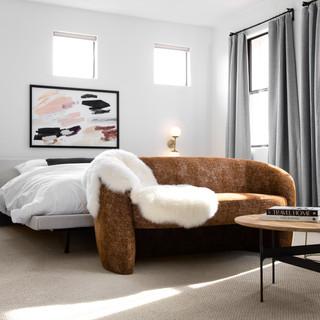 2-scandinavian modern bedroom-minimal de