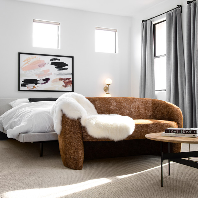 2-scandinavian modern bedroom-minimal de