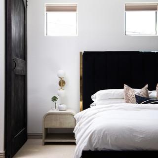 38-modern minimalism-modern bedroom-neut