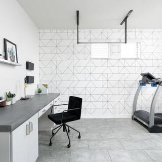 Home Gym Office-1.jpg