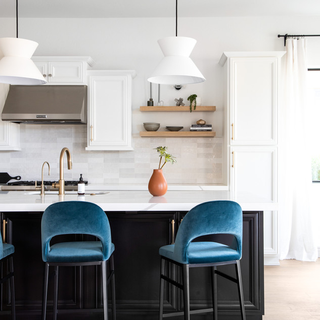 29-scandinavian modern kitchen-scandinav