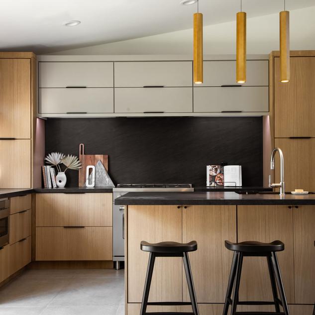 1-modern scandinavian kitchen-modern des