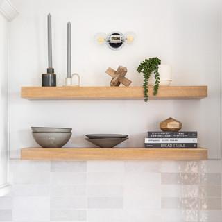 28-scandinavian modern kitchen-scandinav