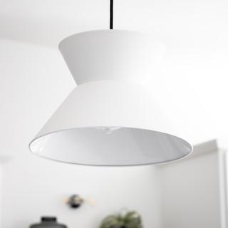 28-modern lighting-modern pendant light-