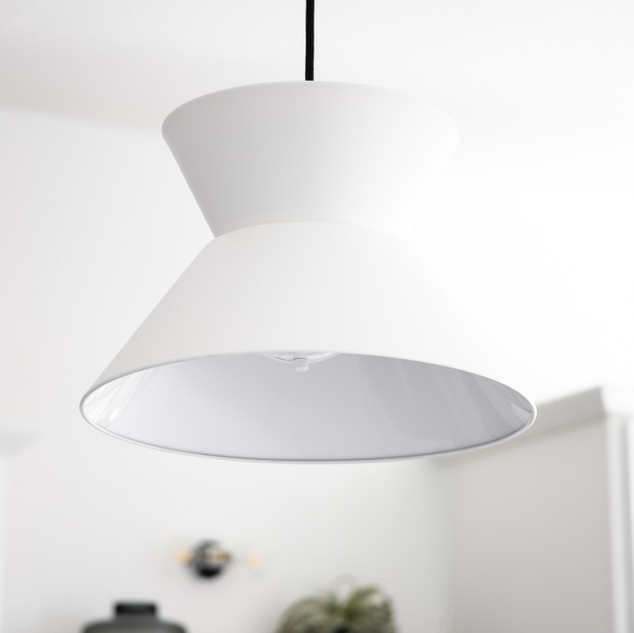 28-modern lighting-modern pendant light-