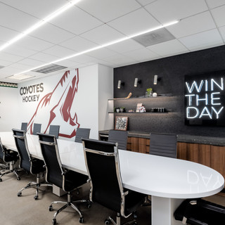 Coyotes Office-2.jpg