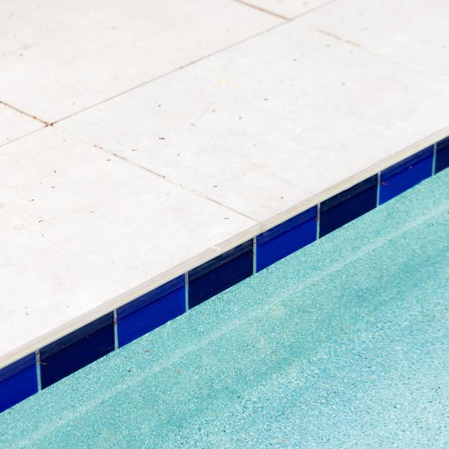 22-modern pool-blue pool tile-navy pool