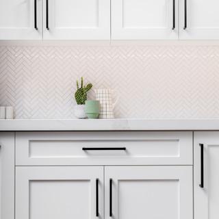 Krail St. Kitchen Project-9.jpg