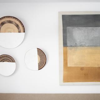 17-scandinavian wall decor-wall baskets-