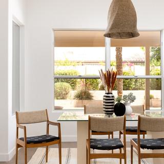 3-polished-concrete-floors-neutral-moder