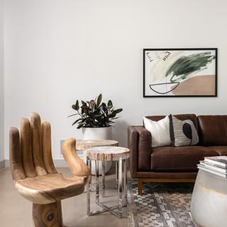 56-scandinavian living room-scandinavian