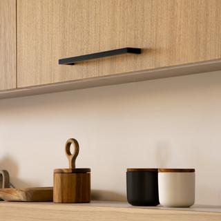 62-open shelves-modern scandinavian kitc