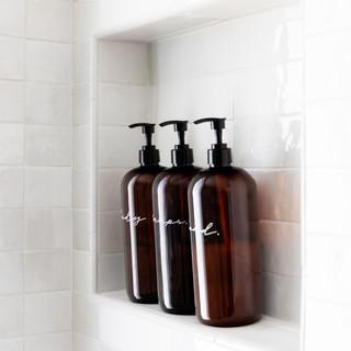 15-white-cloe-tile-shower-wall.jpg