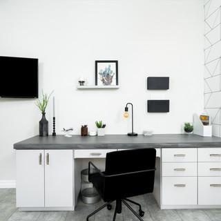 Home Gym Office-4.jpg