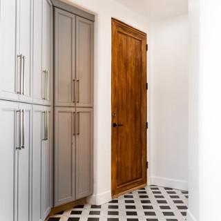 21-black and white floors-scandinavian m