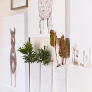 08-Nursery-boy-room-design-gallery-wall-