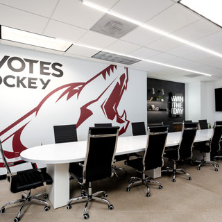 Coyotes Office-1.jpg