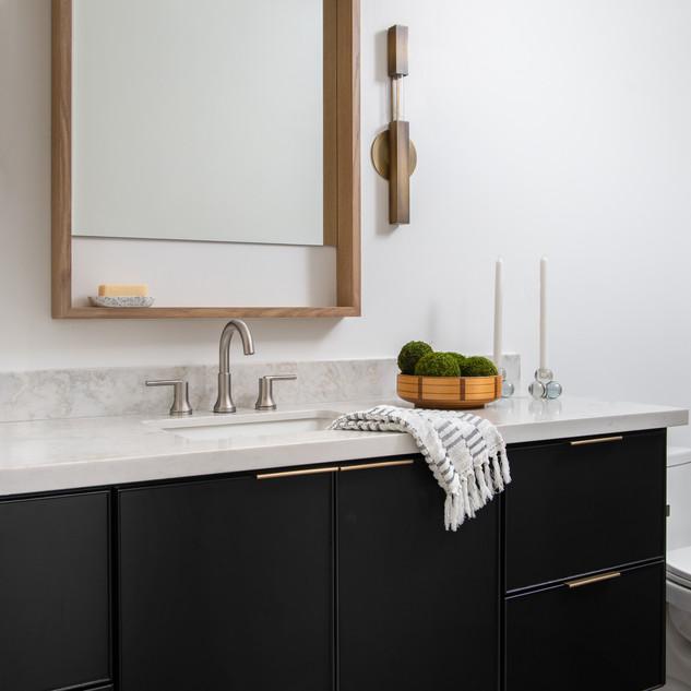 14-scandinavian modern bathroom-black va