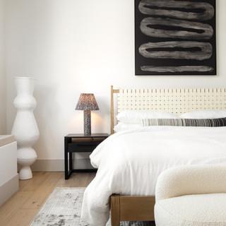 22-modern scandinavian desert bedroom-ca