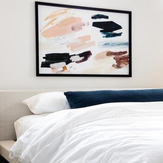 4-scandinavian modern bedroom-minimal de