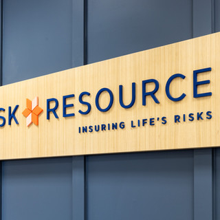RiskResource2-4.jpg