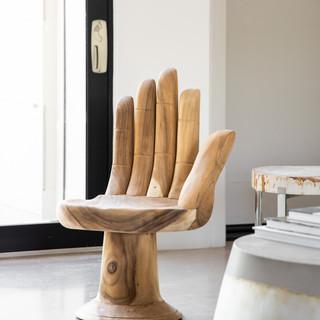59-wooden hand chair-scandinavian living