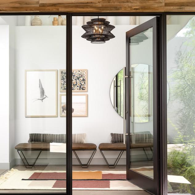 18-scandinavian entry-modern desert home