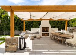 6-modern scandinavian-outdoor seating-ou