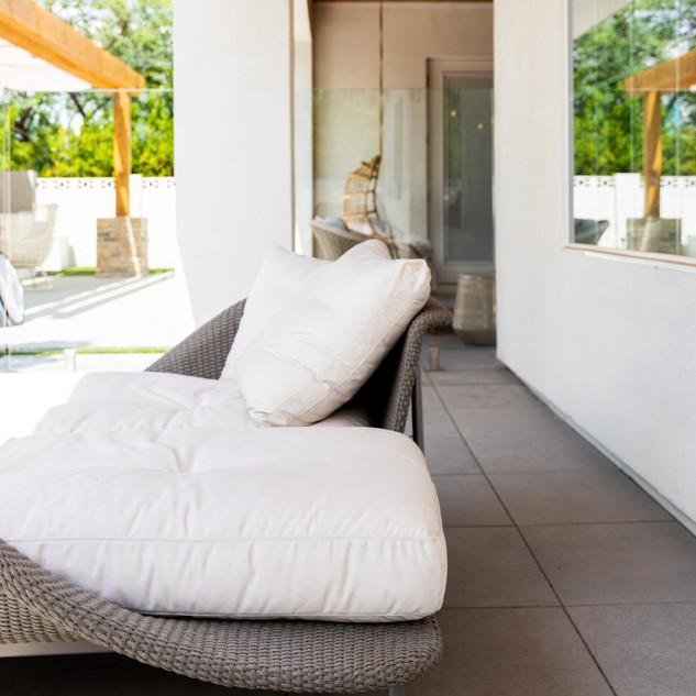 38-outdoor seating-scandinavian outdoor
