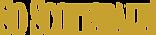 SSLogo-gold.png