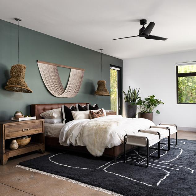 32-scandinavian bedroom-accent wall-mode