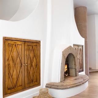 26-scandinavian modern interiors-desert