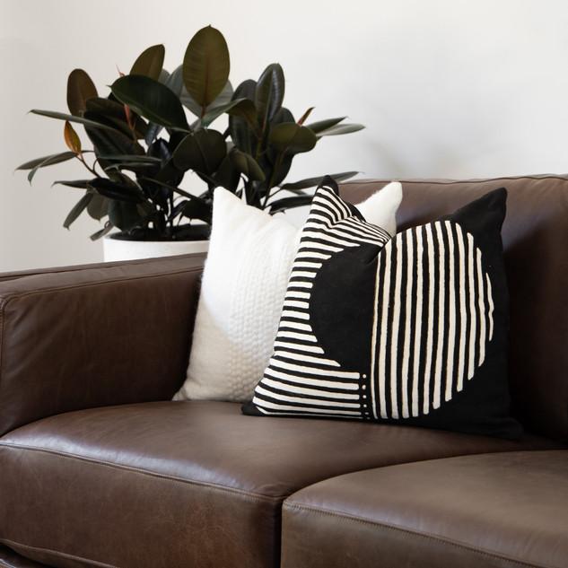 61-scandinavian living room-scandinavian