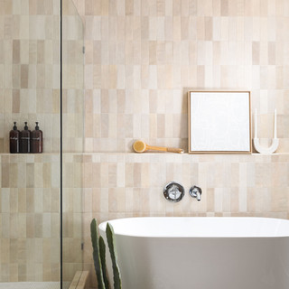 29-vertical-stacked-cream-wall-tile-with