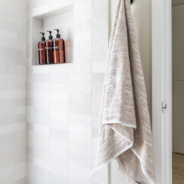 16-white-cloe-tile-shower-wall.jpg