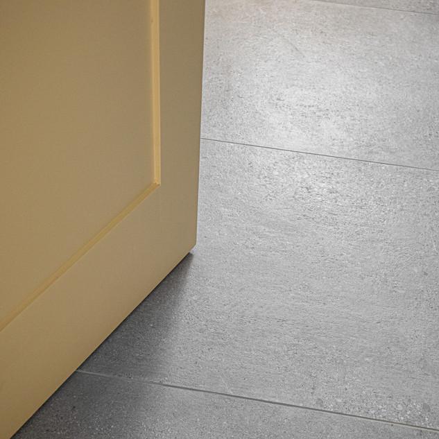 20-concrete floors-tan interior doors-co