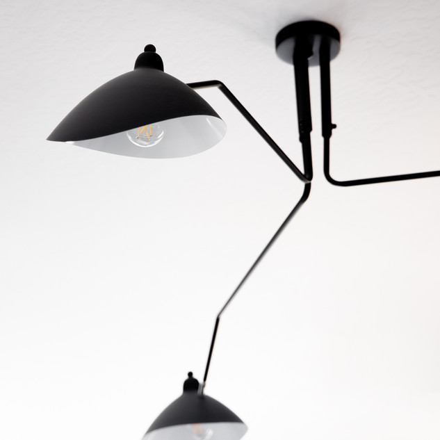 46-scandinavian lighting-modern chandeli
