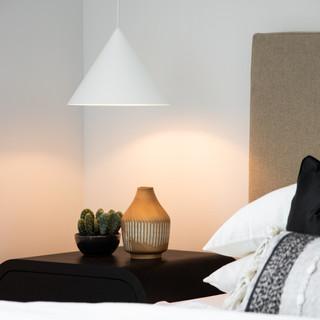 15-nightstand decor-scandinavian lightin