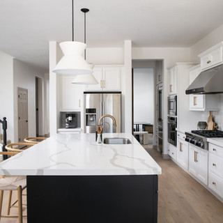 18-modern minimalism-minimal interior de