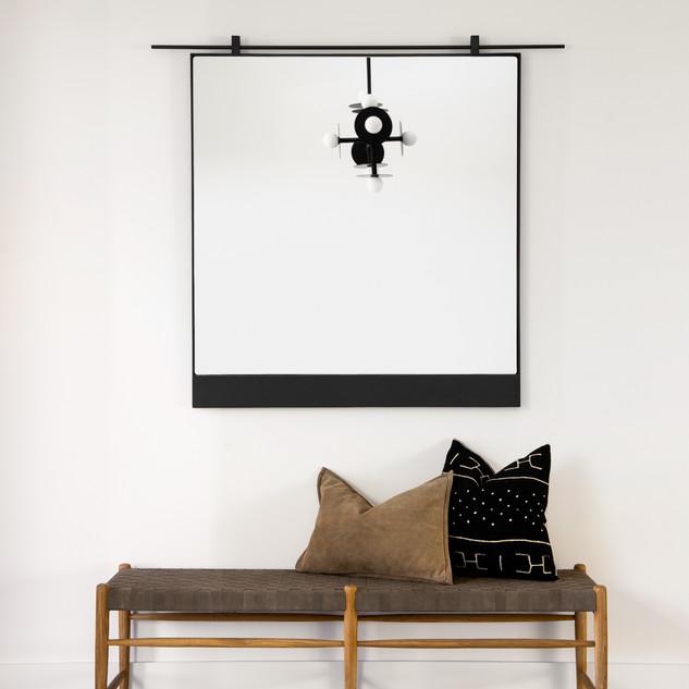 6-modern scandinavian home-modern entry-