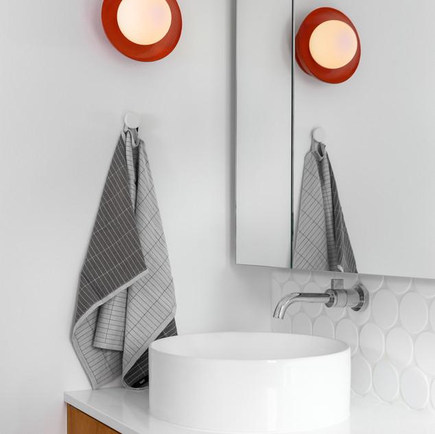 11-Mid Century Modern-Modern Bathroom-Ro