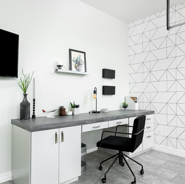 Home Gym Office-6.jpg