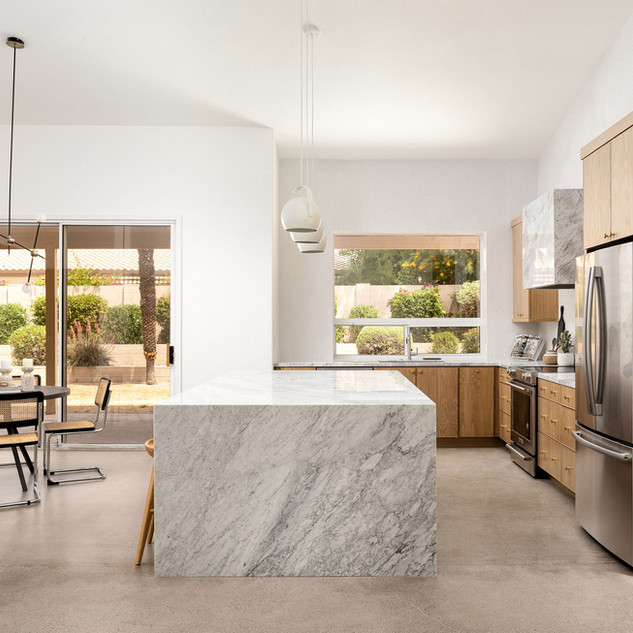 9-polished-concrete-floor-cactus-scandin
