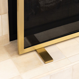 26-cream-cloe-tile-fireplace-brass-west-