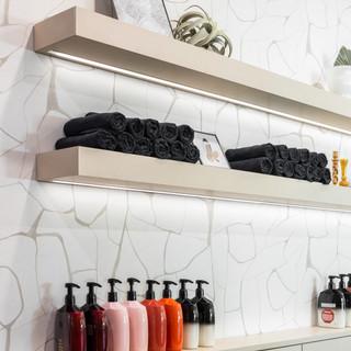6-vintage modern-floating shelves-floati
